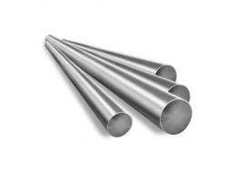 Круг стальной г/к н/д ст 3 18 мм